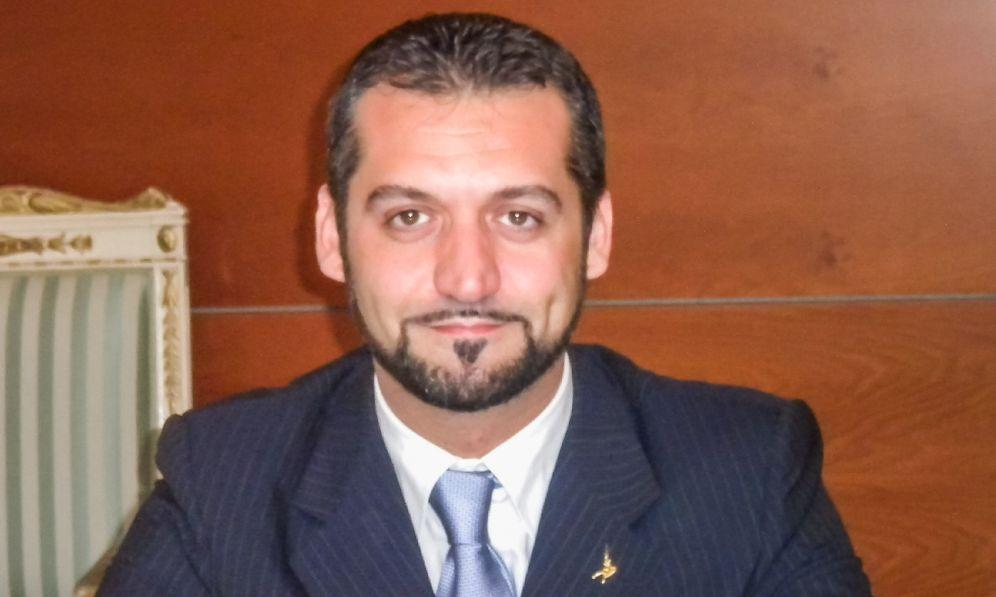 Forza Italia conferma (indirettamente) la candidatura di Federico Chiodi per il Centro Destra a Tortona