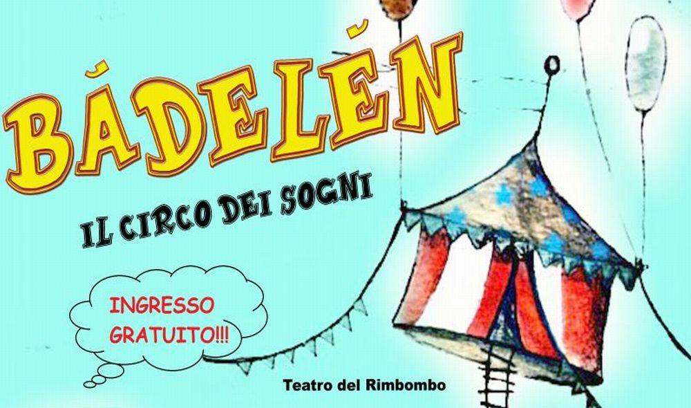 A Tortona arriva uno spettacolo gratuito per i bambini. Prenotazioni da martedì