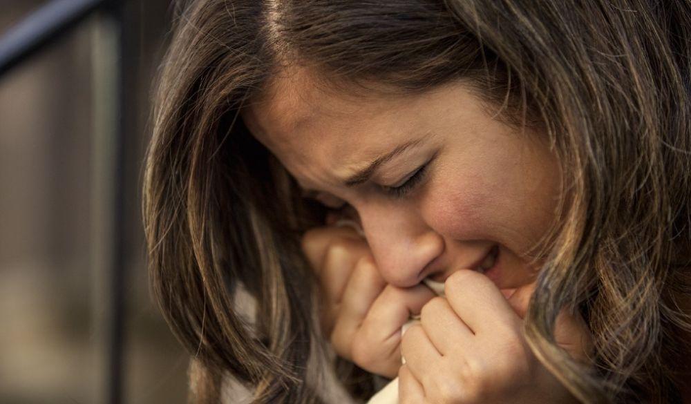 In dieci mesi ben 262 segnalazioni di violenze alle donne in provincia di Alessandria! Dati di me.dea. Il numero verde per chiamare