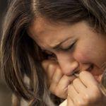 Ad Alessandria iniziative e progetti sul tema della violenza di genere