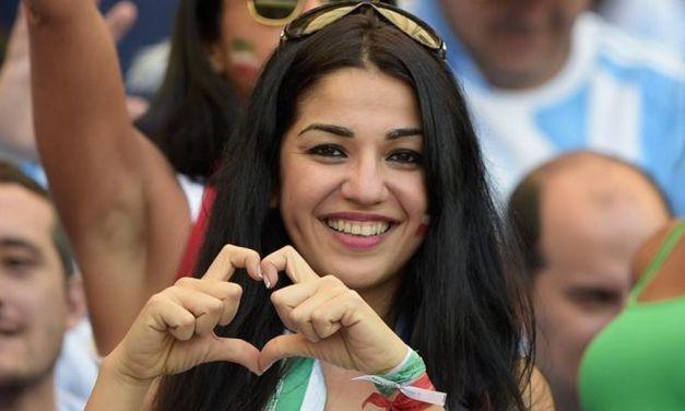 Ad Alessandria nel week end un gazebo per monitorare le malattie al cuore