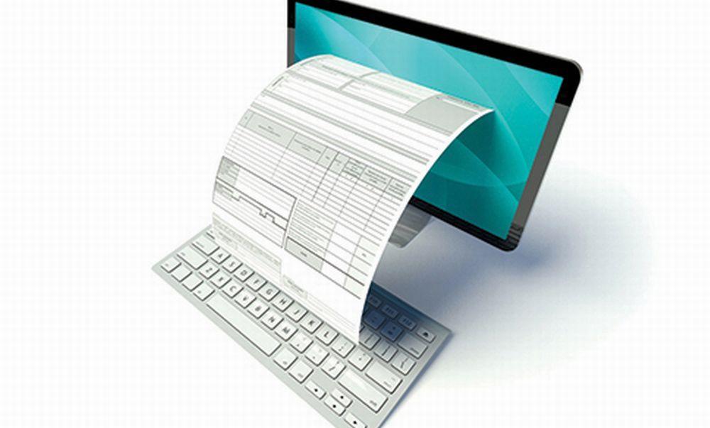 Un calendario di incontri sull'obbligo della fattura elettronica da parte della Cia