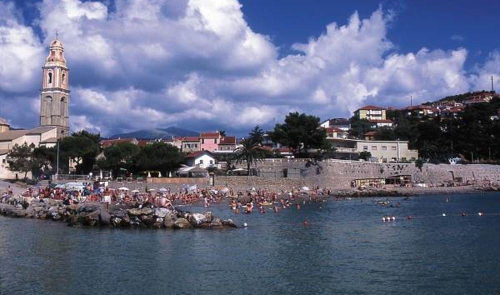 Domenica a San Lorenzo al mare nuova iniziativa del teatro dell'albero