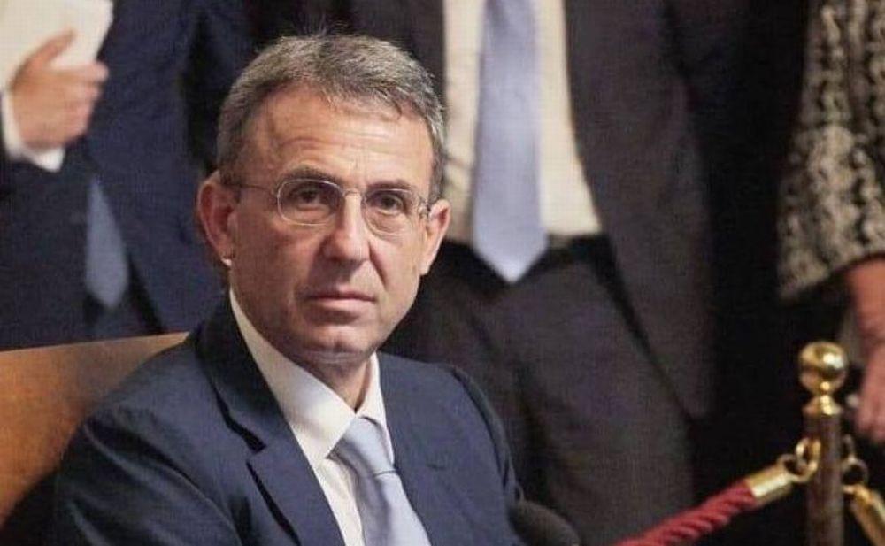 Il Ministro Costa ad Acqui Terme incontrerà i 32 sindaci dell'acquese per la discarica di Sezzadio