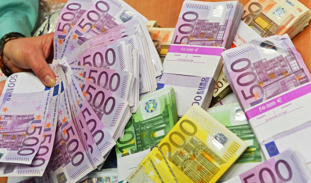 Coronavirus, 100 mila euro donati dai Lions di tre province per l'emergenza fra cui quella di Alessandria