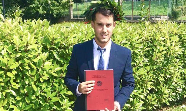 Oggi Cronaca ha un nuovo collaboratore per la rubrica di Viaggi: è Alberto Diana