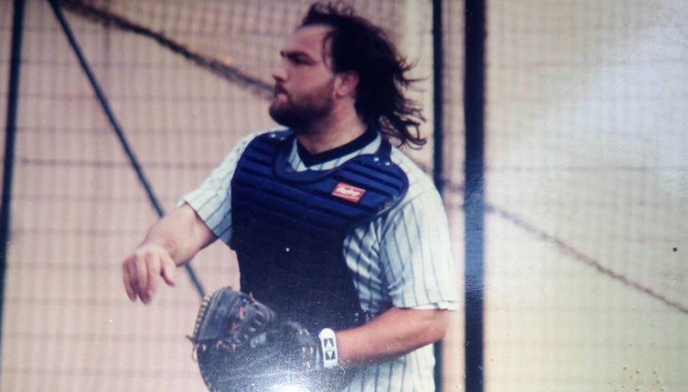 Giocava a baseball nei Dreamers Tortona l'alessandrino morto a Montegioco. Il ricordo di Daniele Cebrelli