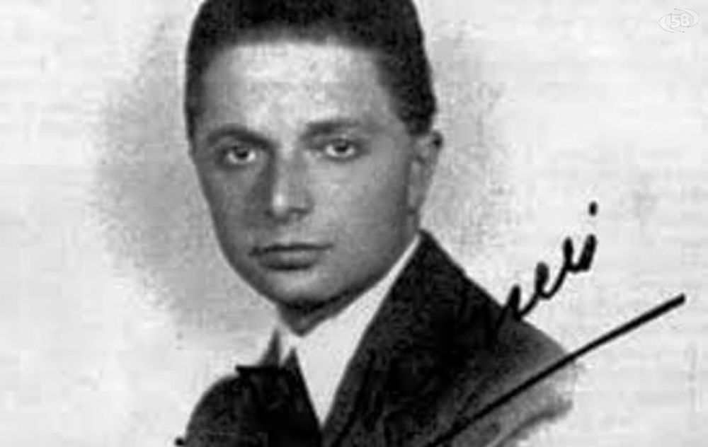 Lunedì ad Alessandria si ricorda il Commissario Palatucci morto in un campo di concentramento