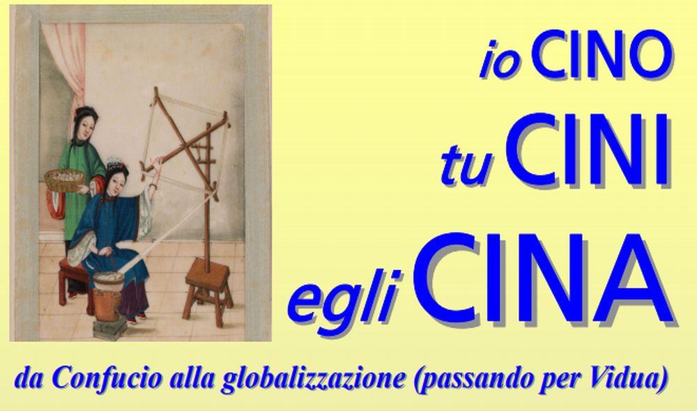 Sabato conferenza e visita guidata al Museo di Casale Monferrato