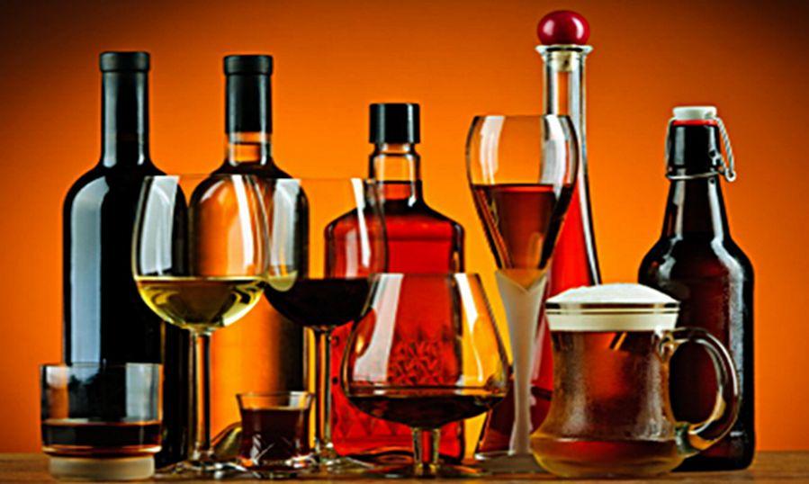 Per il Carnevale ad Alessandria stop alla vendita di bevande in bottiglie di vetro