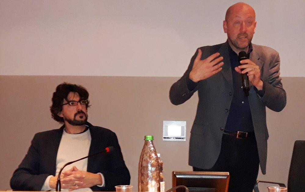 Bilancio positivo per gli incontri sull'Islam realizzati grazie al contributo della Fondazione Cassa di Risparmio di Tortona