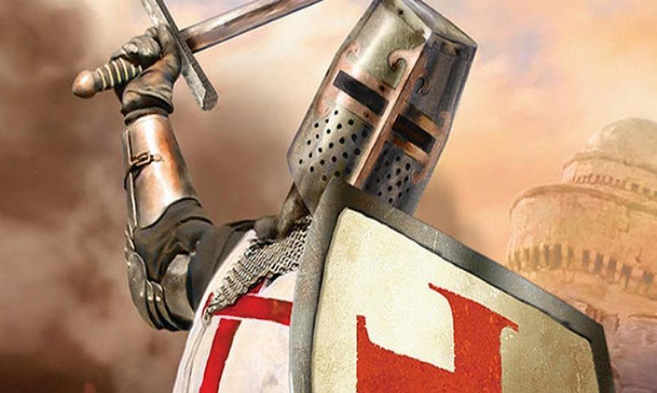 Mercoledì ad Alessandria si parla di Crociate