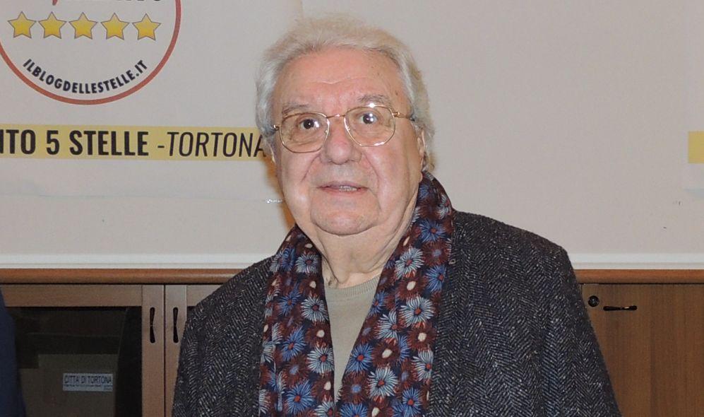 Il programma del candidato sindaco Gino Bartalena e dei Cinquelle per la città di Tortona