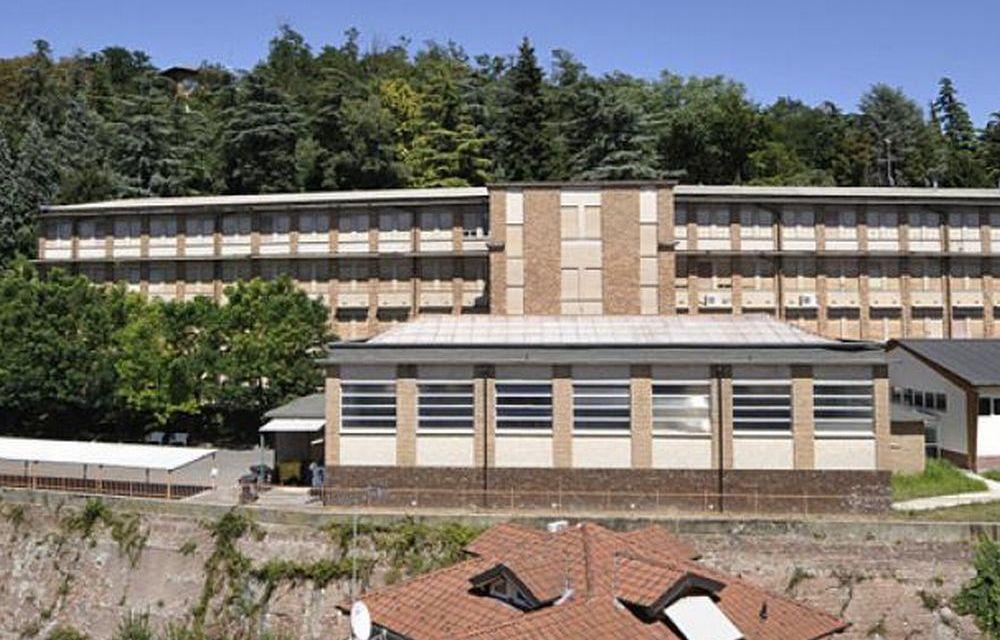 """Il liceo """"Peano"""" di Tortona vuole migliorare le relazioni con le realtà socio economiche della zona grazie a un Comitato interno"""