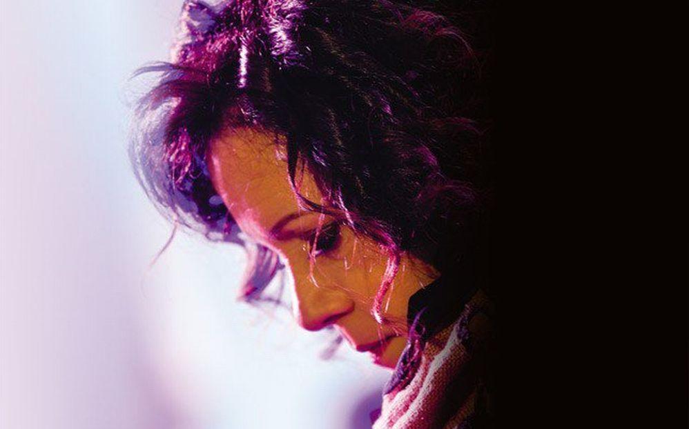 """A pochi passi da Casale Monferrato un evento davvero interessante: """"Trino Sacra"""" con Antonella Ruggero gratis in concerto"""
