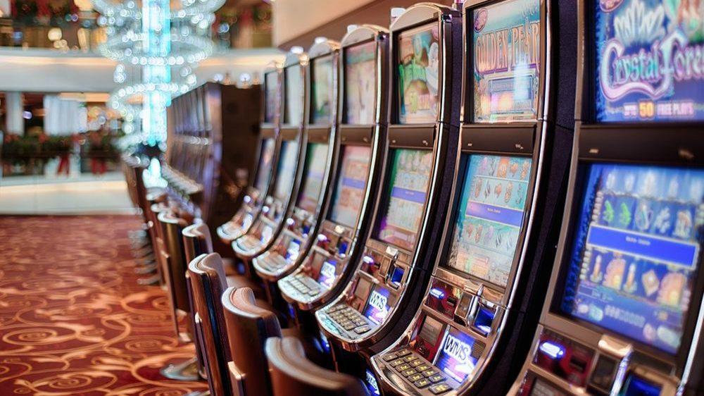 Tortona, il  Consiglio di Stato legittima l'ordinanza di Bardone: slot machines chiuse da mezzanotte alle 14