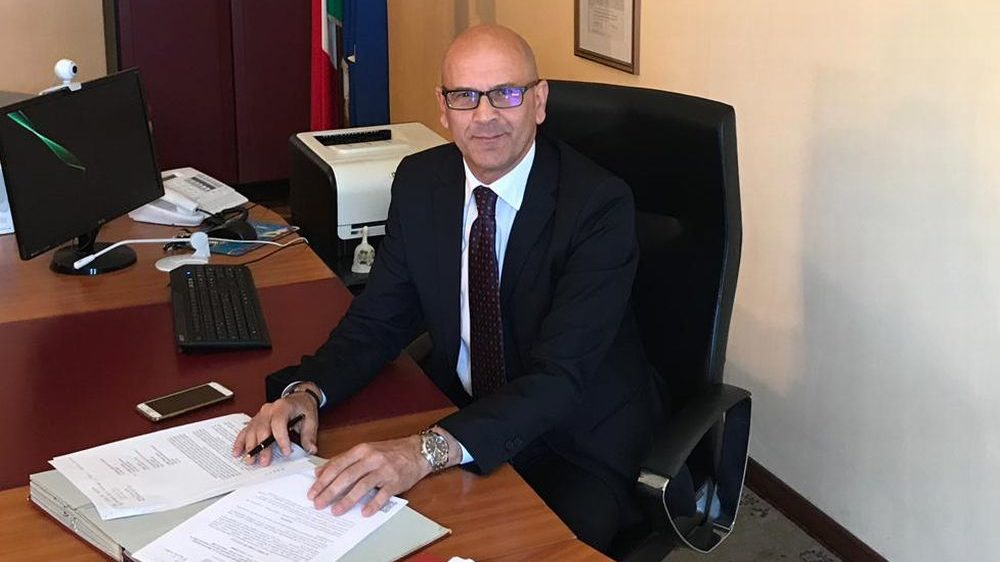 Due milioni di euro per la salvaguardia del territorio della provincia di Imperia