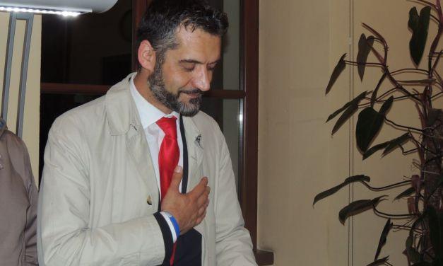 Successo per gli eventi dedicati a Leonardo da Vinci: il Comune di Tortona e il sindaco ringraziano chi ha collaborato