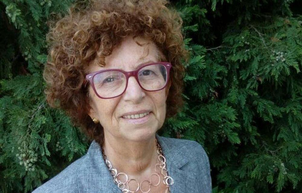 Lazzarina Arzani è il nuovo Sindaco di Sale per 78 voti