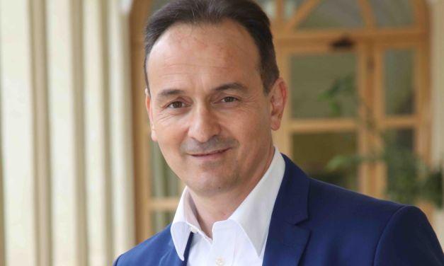 Lunedì 10 giugno l'insediamento di Alberto Cirio nuovo presidente della Regione Piemonte