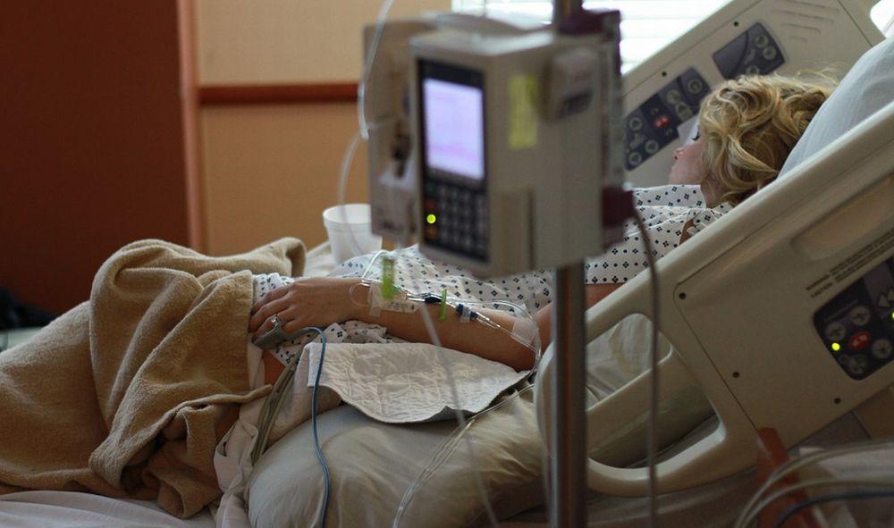 L' Asl di Alessandria ricava 65 posti di terapia intensiva dalla sale operatorie degli ospedali