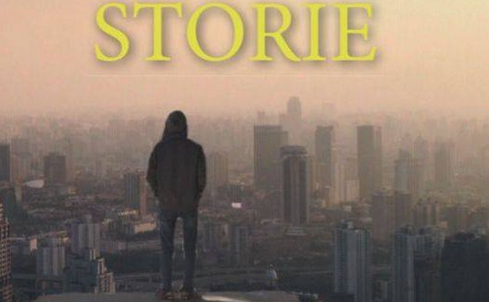 """Come vengono raccolte le notizie e quali sono le fonti?  Verrà spiegato domani insieme alla presentazione di """"Storie"""""""