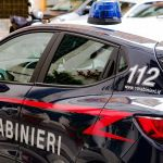 Lite al parcheggio di Ventimiglia, arrestato uno straniero