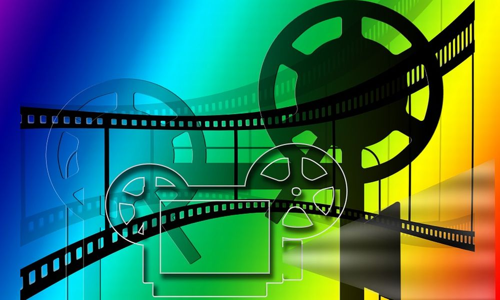 Un particolare progetto del Comune di Novi Ligure dedicato al Cinema