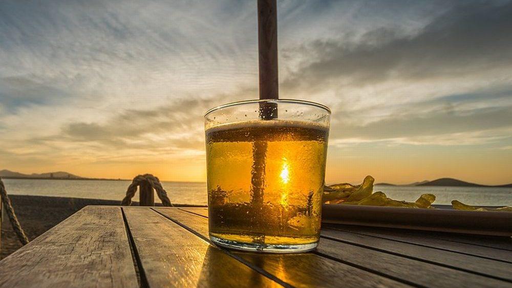 OktoBeerFest, due giorni di musica, birra e street food a San Bartolomeo al mare
