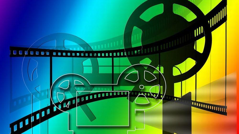 Al via il programma di promozione della cultura cinematografica e audiovisiva sul territorio acquese