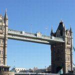Viaggiareoggi: a Londra senza un euro o una sterlina in tasca. Si può fare e noi lo abbiamo fatto