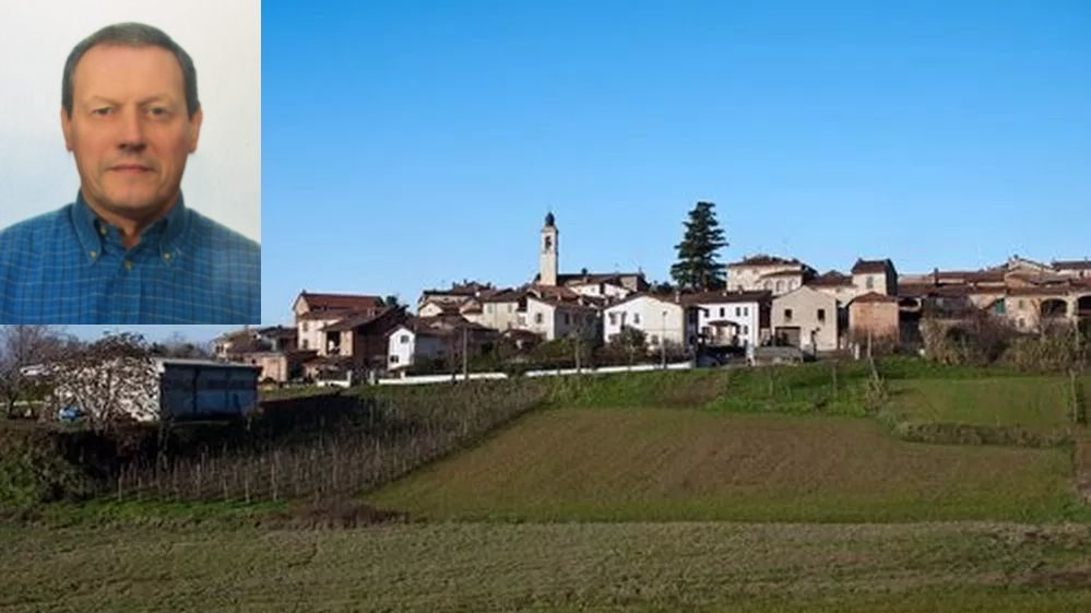 Il nuovo Sindaco di Villaromagnano imbufalito: trova i conti a pezzi e per sanarli deve applicare l'addizionale Irpef