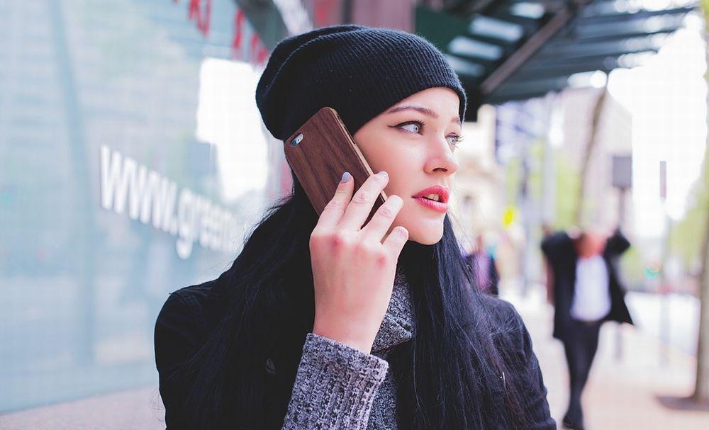 Una linea telefonica dell'Asl di Alessandria per dare supporto psicologico ai tempi del Coronavirus