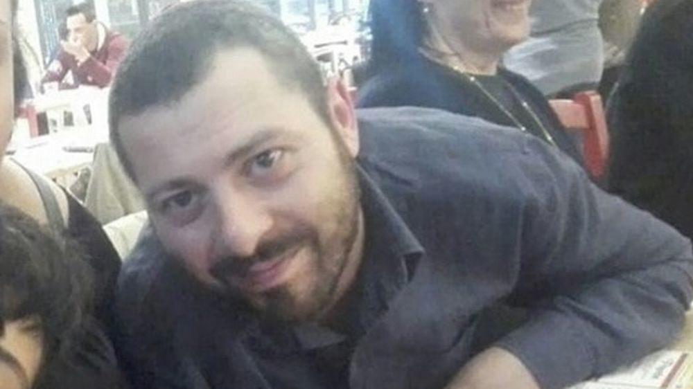 Tortonese di 36 anni in bicicletta investito alle porte della città muore sul colpo