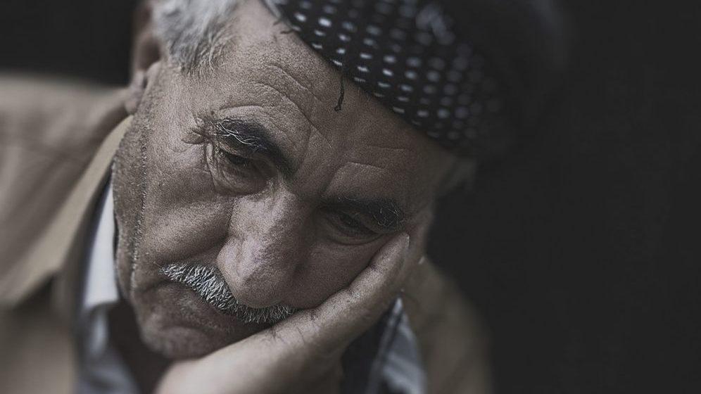 A Castelnuovo e in provincia di Alessandria ritorna la lotta all'invecchiamento nelle farmacie