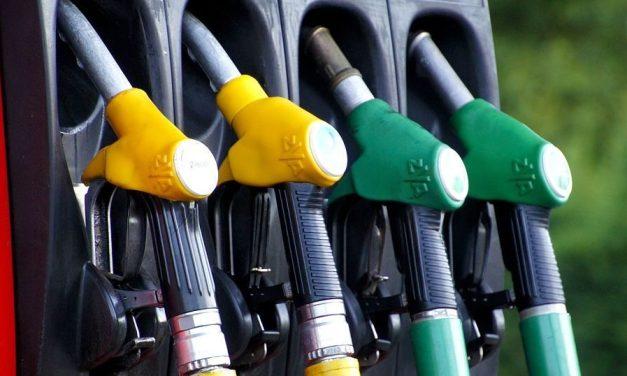 Carte carburante – soldo: la nostra recensione per capire cosa sono