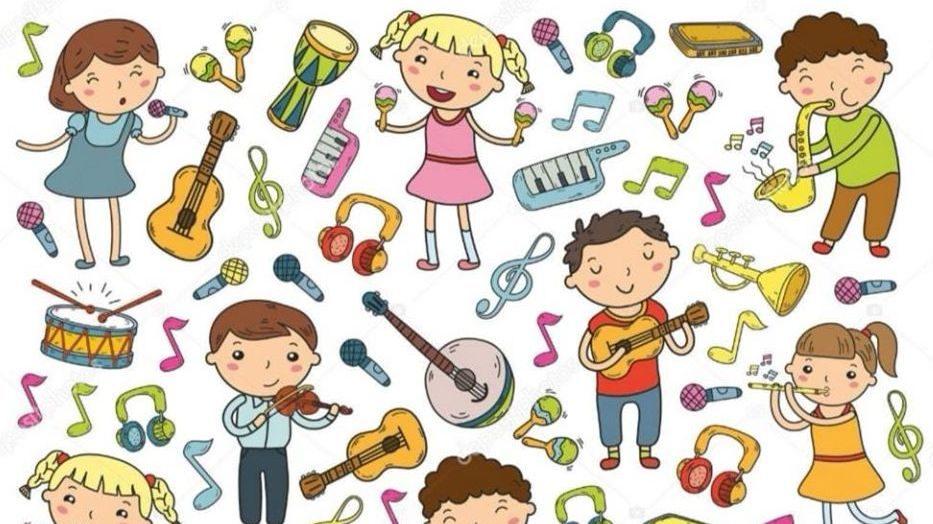 Lunedì all'Accademia San Matteo di Tortona i bambini possono provare gratis il corso di avvicinamento alla musica