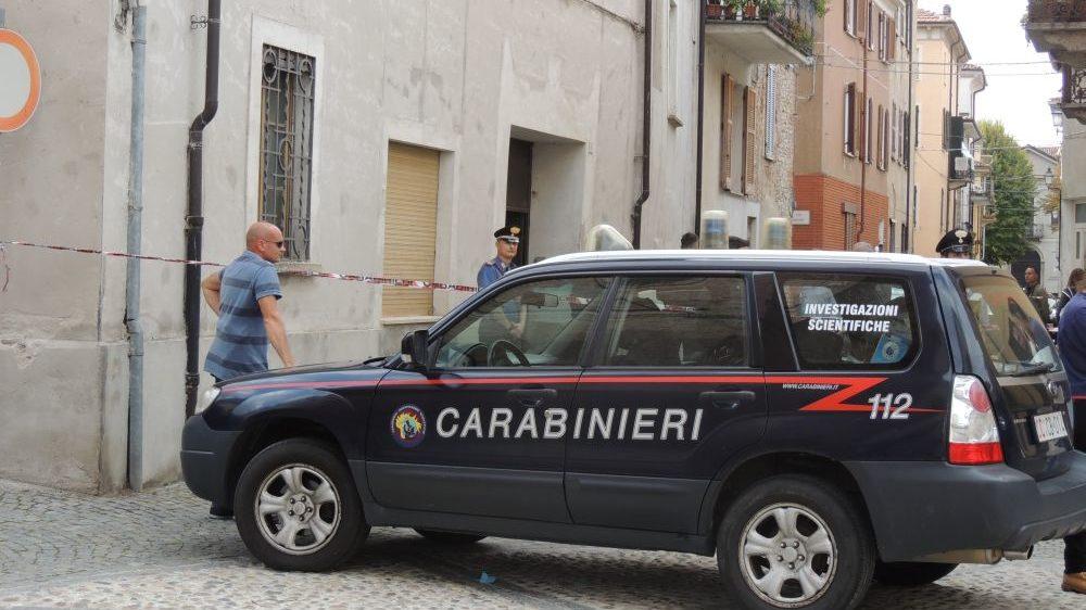 Omicidio di Casalnoceto una morte annunciata? Per molti abitanti del paese sembrerebbe di sì