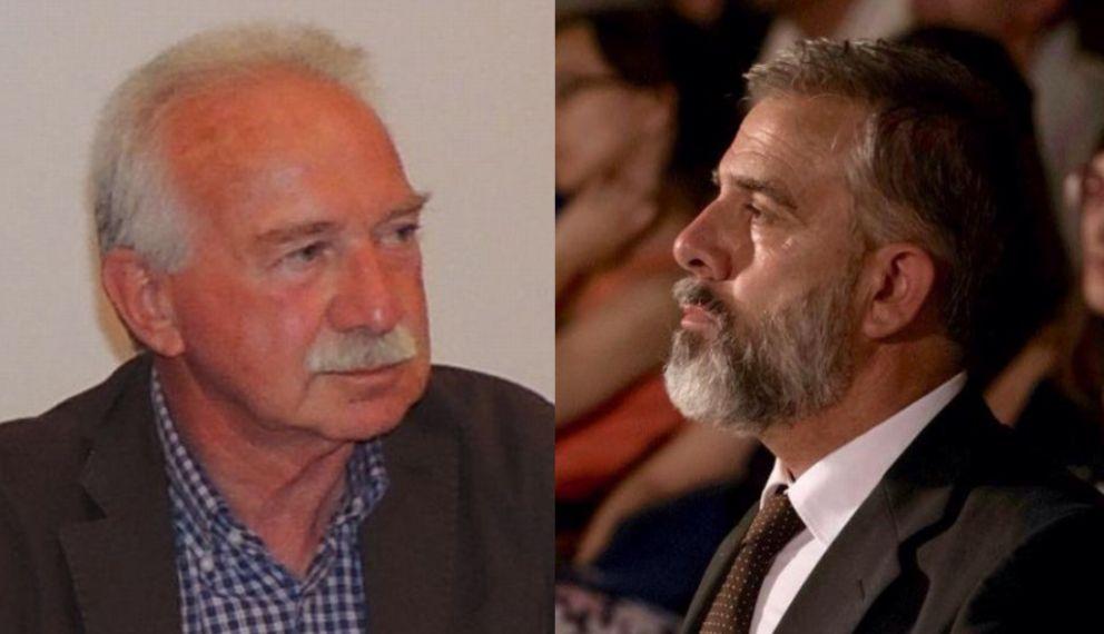 """Scintille in Consiglio a Tortona: """"Ormai aspettiamo Bardone a Destra"""" dice Bottazzi ironico. La dura replica"""