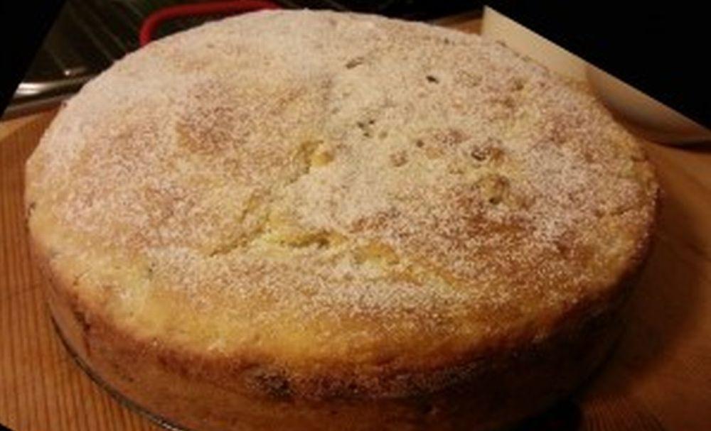 Domani a Castelnuovo Scrivia c'è la Fiera dar Carsent, tradizionale dolce piemontese in disuso
