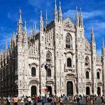 Weekend a Milano tra cultura, moda e sport