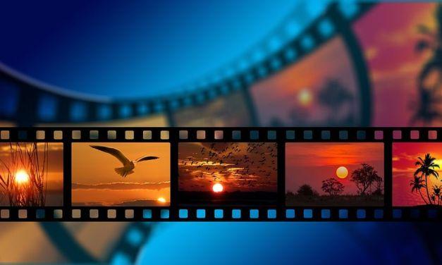 Martedì al teatro sociale  Valenza ci sono le Narrazioni Cinematografiche
