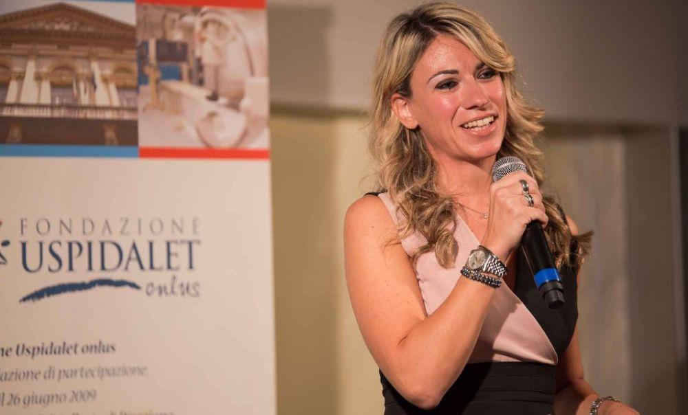 10 anni di Fondazione Uspidalet ad Alessandria, raccolti 30mila euro per la TAC intraoperatoria