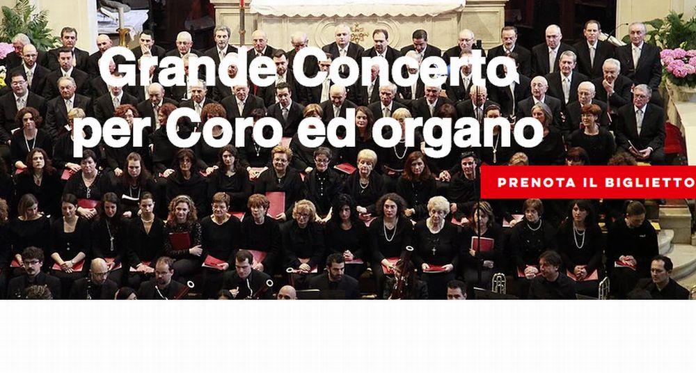 Tutto esaurito a Tortona per i laboratori didattici dedicati a Perosi. Posti liberi per i concerti gratuiti ma pochi, prenotateli