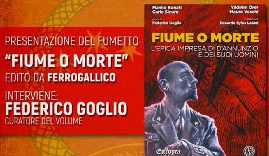 """Sabato il Circolo """"Il Leoniero"""" di Tortona festeggia il compleanno con  due eventi"""