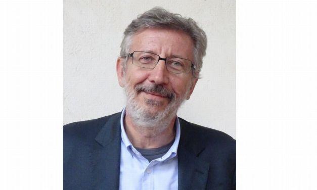 """Venerdì a Casale Monferrato la presentazione del libro di Paolo Mazzarello """"L'inferno sulla vetta"""""""