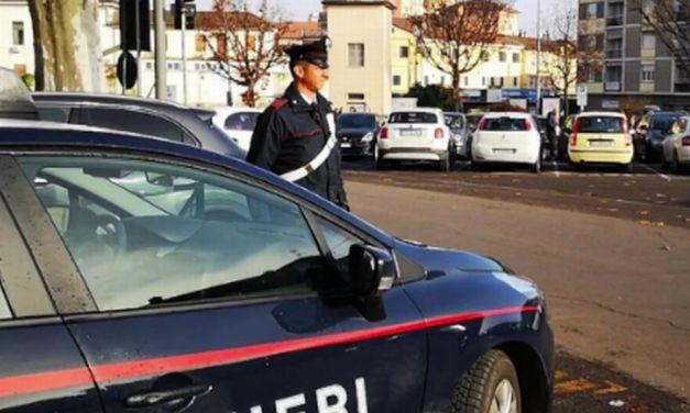 Controlli delle Forze   dell'Ordine a Novi Ligure,   Pozzolo Formigaro e Serravalle Scrivia: 7 denunciati