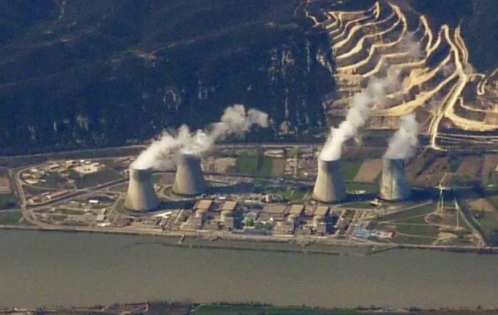 Terremoto nel sud della Francia, si controllano le centrali nucleari