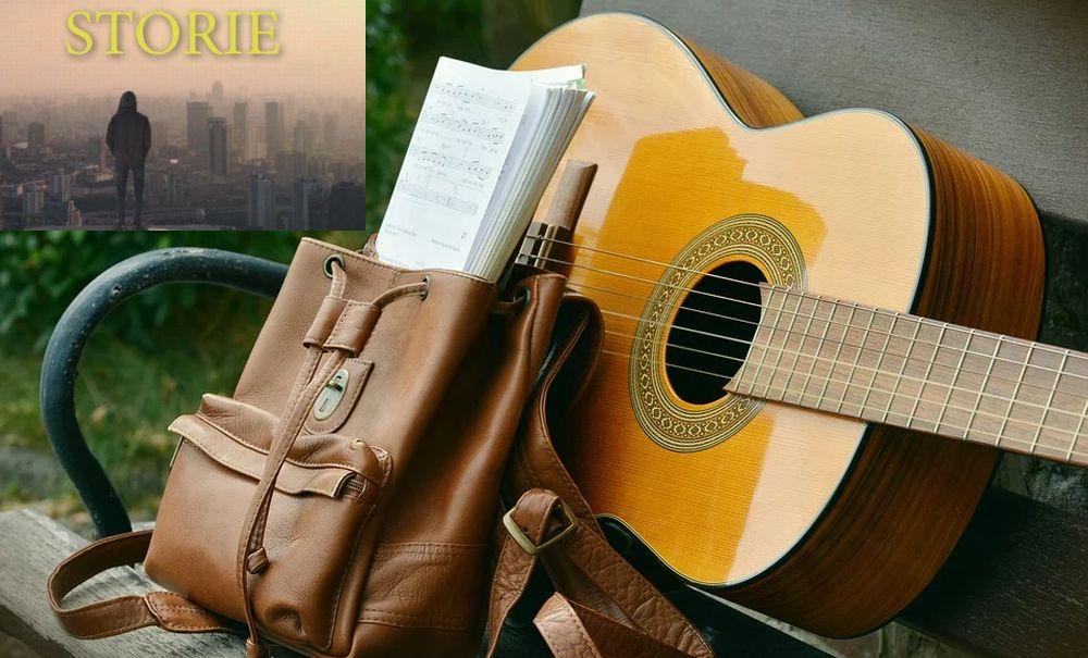 Sabato venite a Gremiasco per un pomeriggio di musica, cultura e prodotti locali