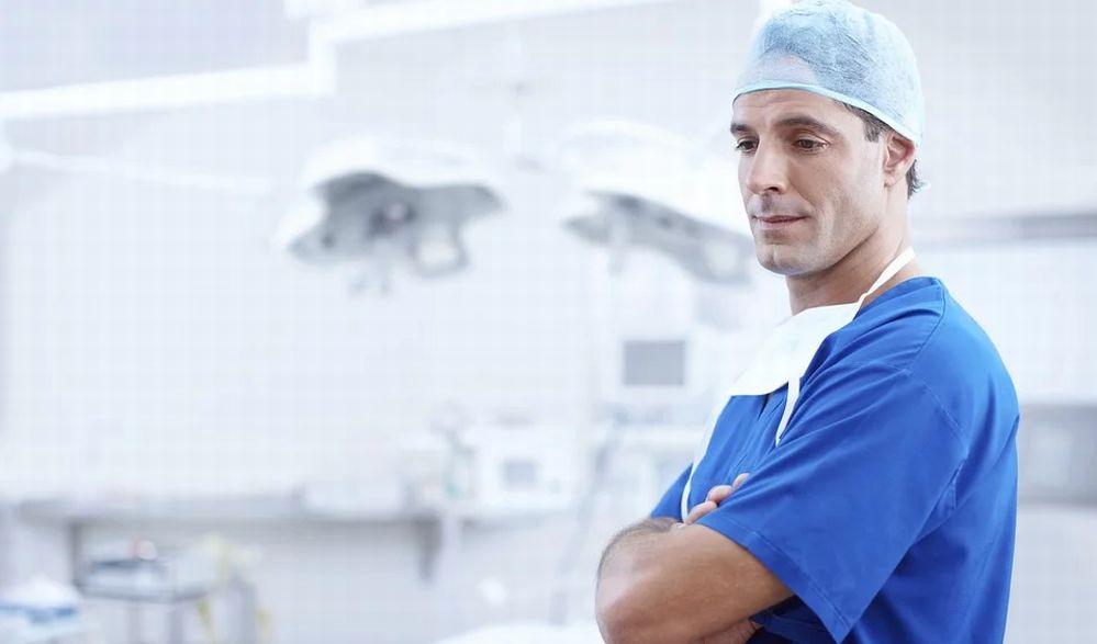 Nuova fase per l'ospedale di Sanremo, ripristino del pronto soccorso e di posti letto no-Covid
